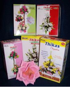 34f987ae059 Flores En Goma Eva Pimpollo De Rosa en Mercado Libre Argentina