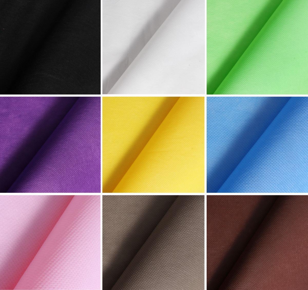 a61b2a839 23) tela friselina 80 grs 1.50 ancho x metro - insumos unión. Cargando zoom.
