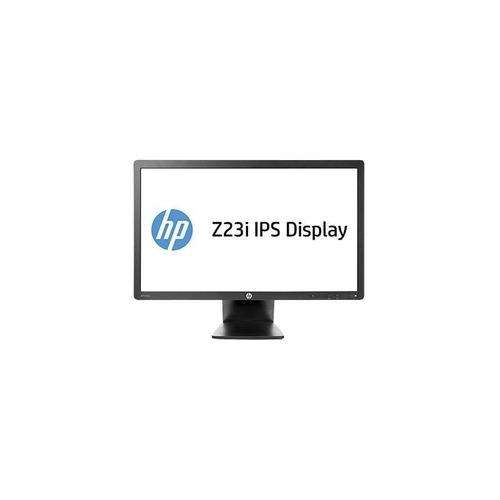 23 z23i led retroiluminada monitor de computadora, electróni