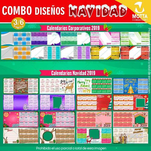 230 diseños para sublimar navidad diseño navideño sublimacio