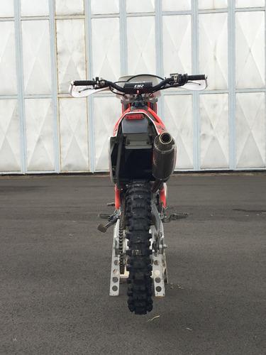 230 moto crf
