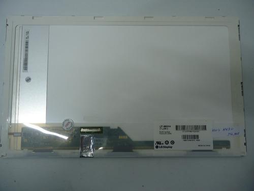 230 - tela 14.0 led para notebook asus k43u