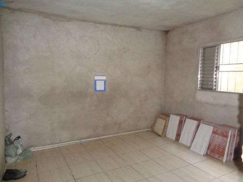 2308- casa 2 dormitórios!, com escritura super espaçosa!