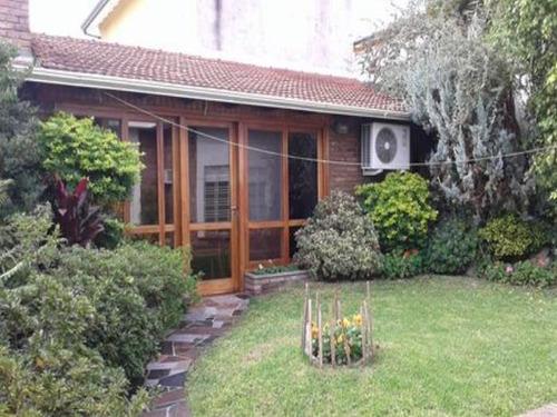 23201 - casa - quilmes