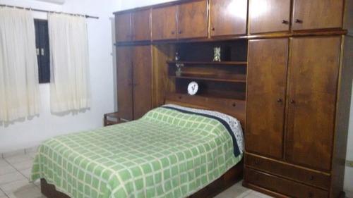 2325- lindo sobrado 2 dormitórios,  acabamento primoroso