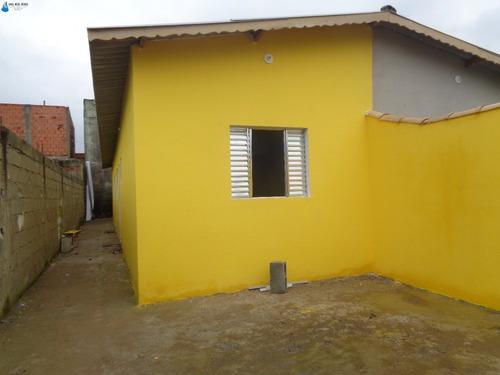 2329- casa nova contrato de venda e compra 2 dormitórios