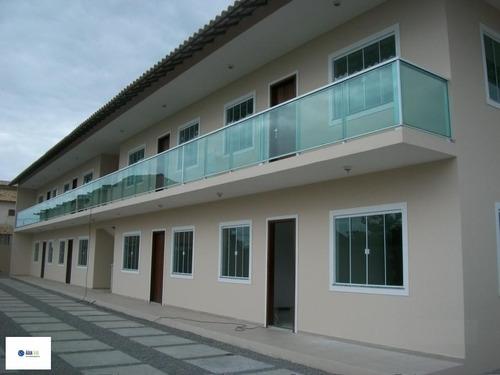 232a - aluguel residencia próxima a praia