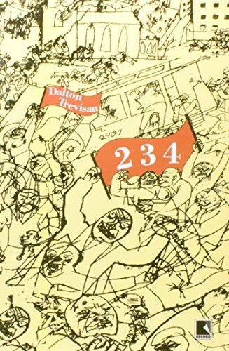 234 de trevisan dalton