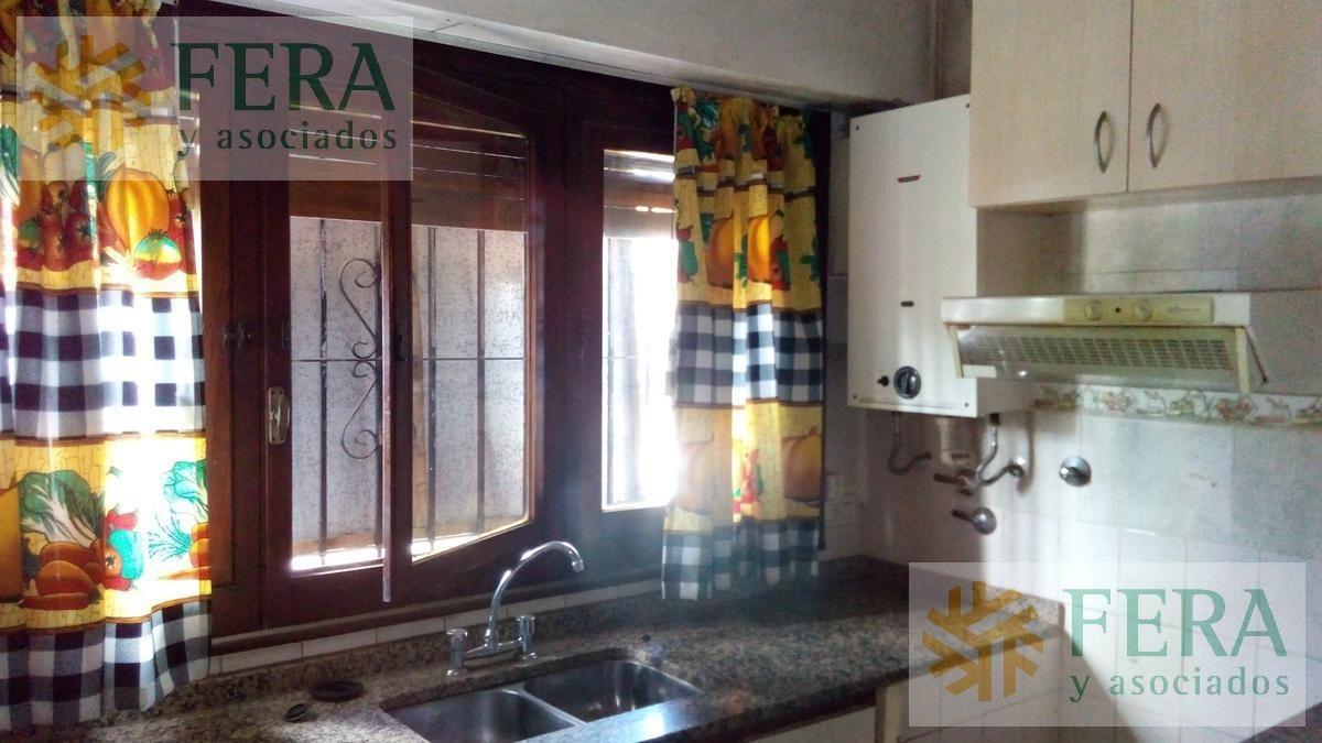 23482 ph - venta departame nto tipo casa wilde villa dominico