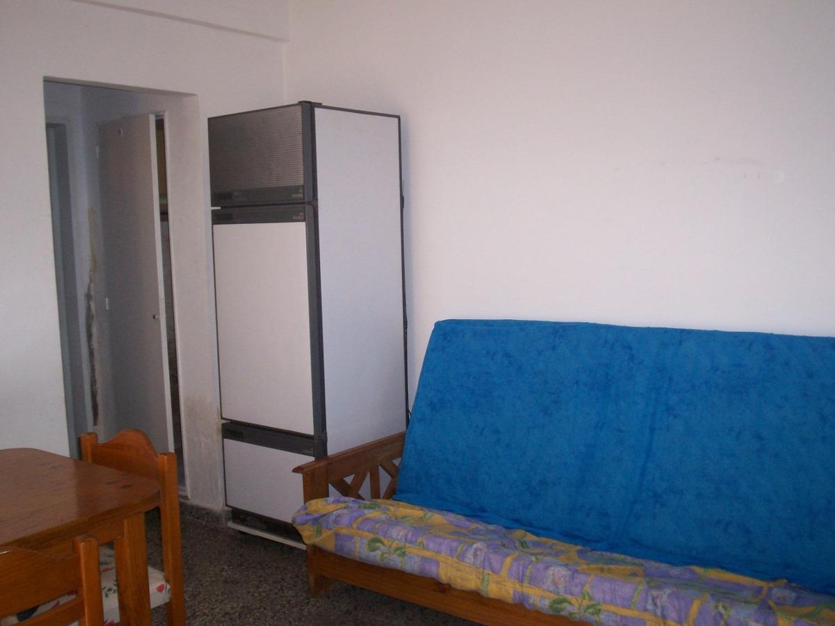 235 - departamento 2 amb - venta - san bernardo
