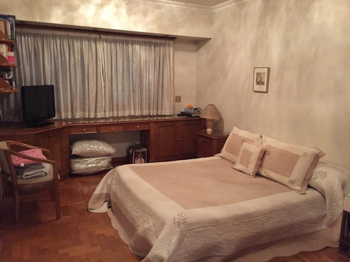 23673 casa - villa dominico