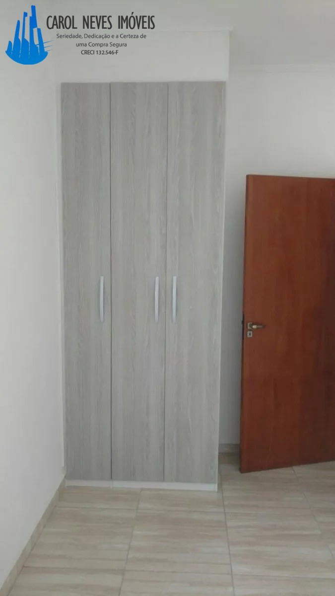 2374- sobrado em condomínio fechado 2 dormitórios!