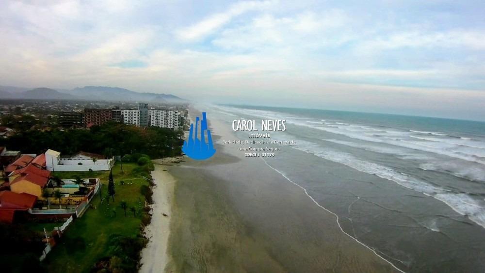 2379- super oportunidade lado praia, beira mar!