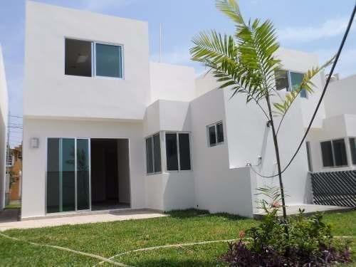 238-838 casas nueva santa maría chi, yucatán