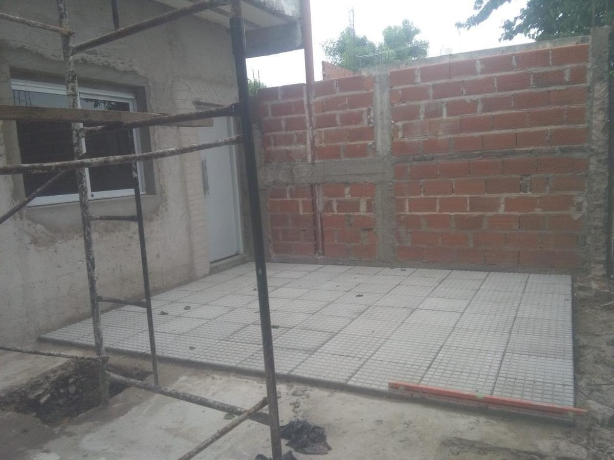 23867-departamento - villa dominico
