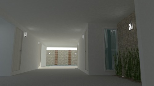 $2'390,000 casa 7 preventa en cdmx, estupenda casa en condominio 3 niveles con excelente ubicación a 10 min de polanco