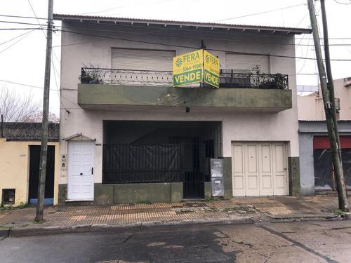 23908 ph - villa dominico