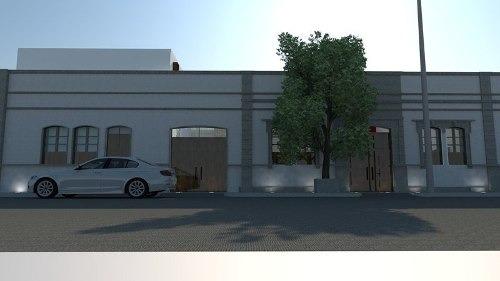 $2'392,000 casa 15 preventa en cdmx, estupenda casa en condominio 3 niveles con excelente ubicación a 10 min de polanco