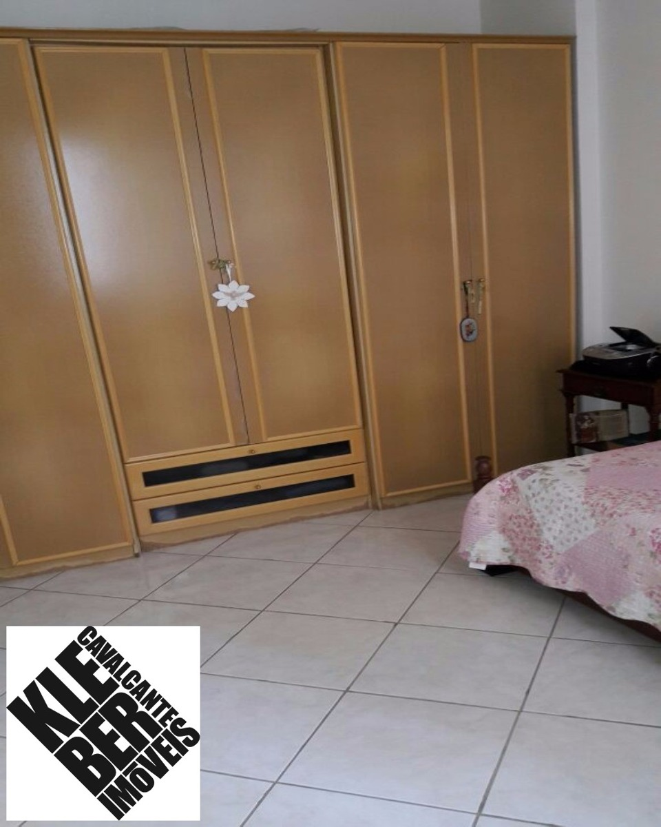 2/4,  96m2, a venda pituba r$310.000,00 www.klebercavalcante.net 30289999/999554321 - ap00446