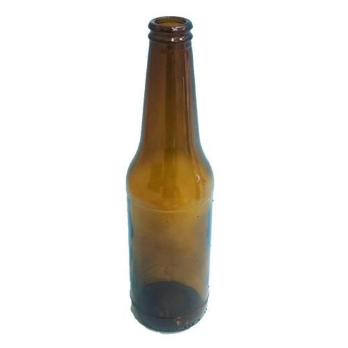 24 botella cerveza artesanal 330 cc  ul pack ($11,67 u.)