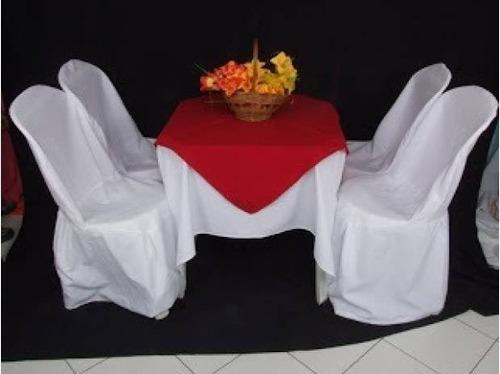 24 cobre mancha  p/ toalha mesa festa evento escola igreja