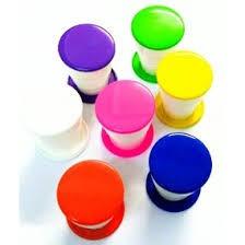 24 copo sanfonado para personalizar
