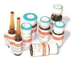 2,4-dinitrofluorobenzeno, fr/10g, cas: 70-34-8, chem service