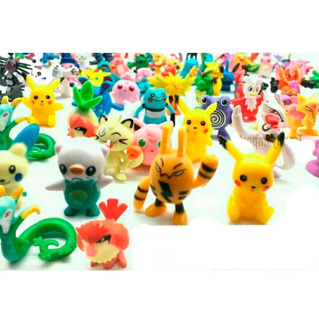 Pokemon En Mercado Libre M Xico # Muebles Pokemon Mercadolibre