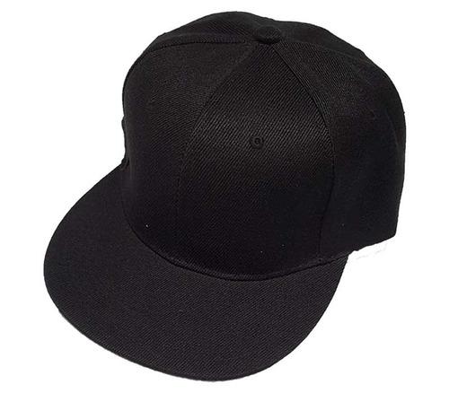 24 gorras vicera plana, tenemos todos los modelos y colores.