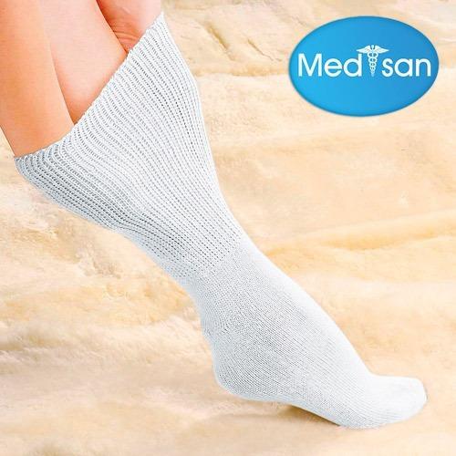 24 pares  calcetin  diabeticos envio gratis
