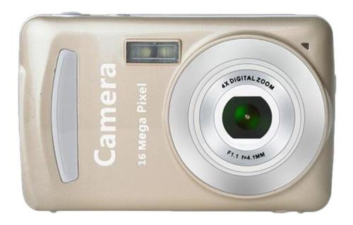 2.4 pulgadas de mini cámara de grabación portátil hd