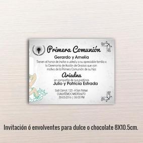 Medidas De Invitaciones Invitaciones Y Tarjetas De Primera