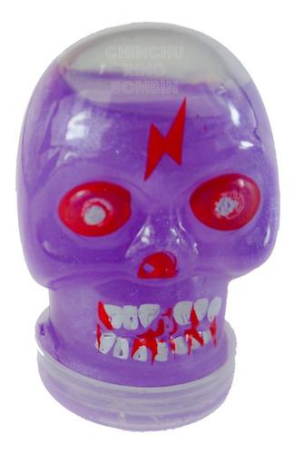 24 slime premium juguete moda economico fiesta niña niño