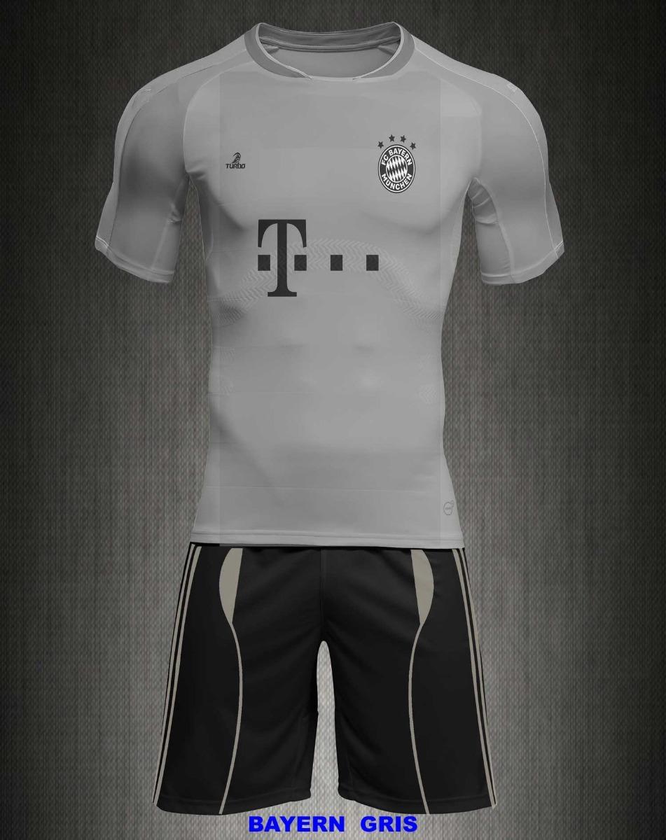 24 uniformes de futbol completos muy baratos portero gratis. Cargando zoom. 66d03fca4759c