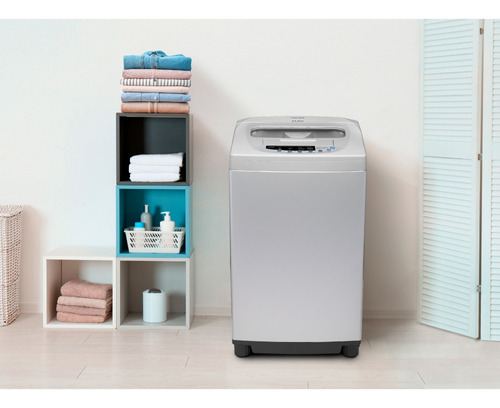 240077052-lavadora brilliant 11,5 sg