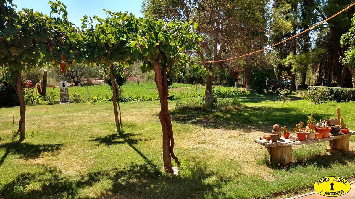 2401hp-hosteria campo valles calchaquies