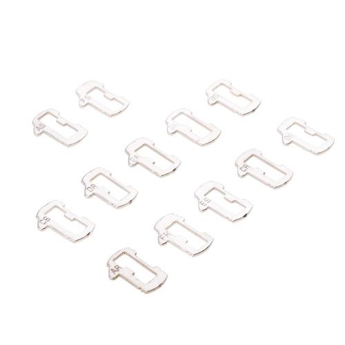240x placa de bloqueo de cilindro de caña junta de fijació