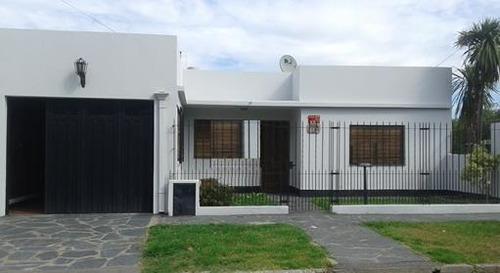 24122 casa - villa vatteone