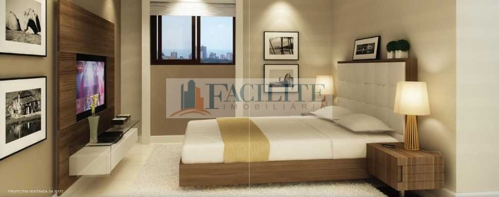 2414 - apartamento para vender, estados, joão pessoa, pb - 2414-1804