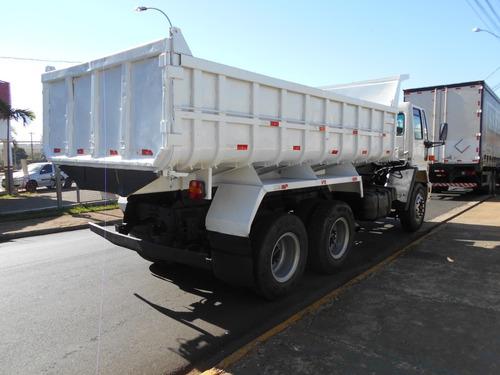 2421 caminhões cargo