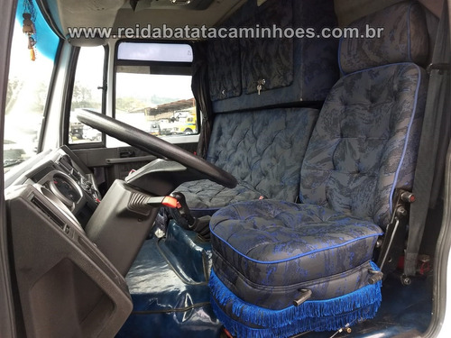 2422 carros ford cargo