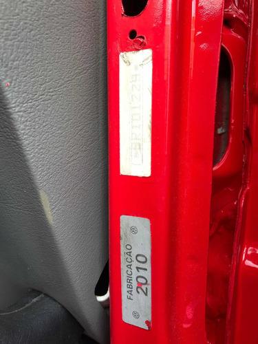 24.220 mod 2011 na bahia  várias unidades escolher no chassi