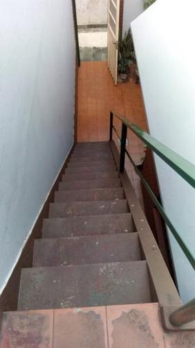 24241-ph - villa dominico