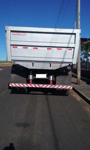 2425 caminhões caminhão