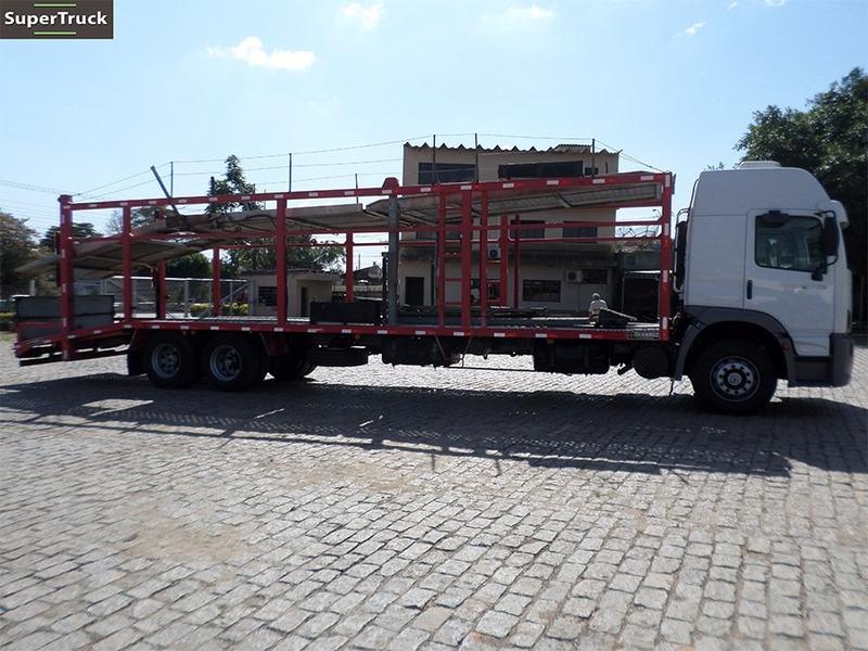 24.250 caminhão carros