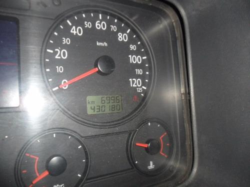 24250 caminhoes volkswagen