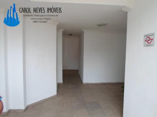 2426- super oportunidade! apartamento pertinho do centro