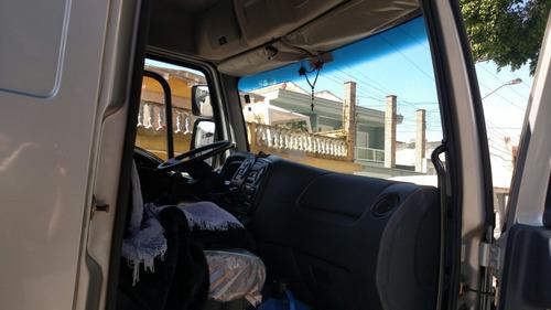 2429 caminhão ford