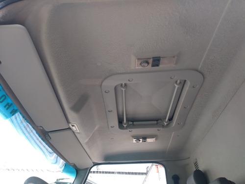 2429 carro caminhão ford cargo