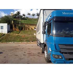 2430 2014 14 Manual Raridade   Semi Novo  195000 Chassis